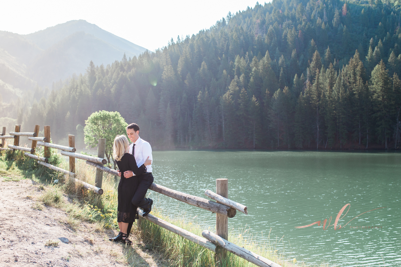 Couples-photographer-whitney-bufton-photography-13.jpg