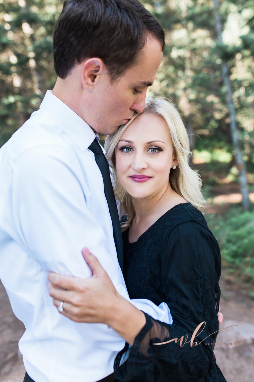 Couples-photographer-whitney-bufton-photography-18.jpg