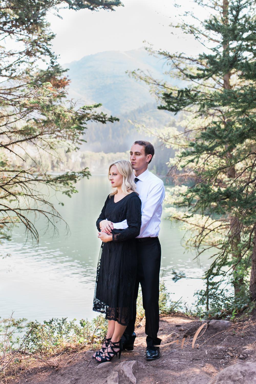 Couples-photographer-whitney-bufton-photography-21.jpg