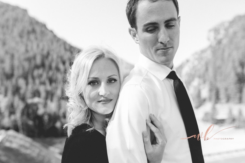 Couples-photographer-whitney-bufton-photography-29.jpg