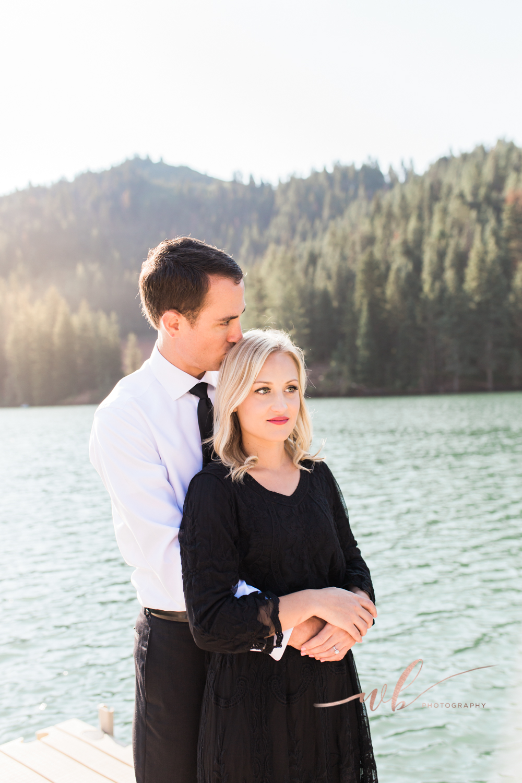 Couples-photographer-whitney-bufton-photography-5.jpg