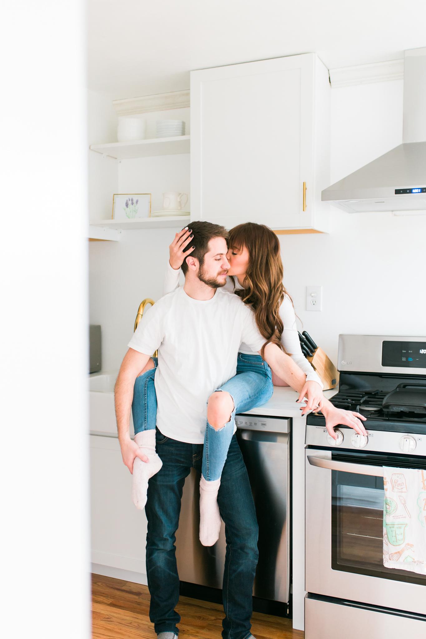 couples-photography-whitney-bufton-photography-utah-45.jpg