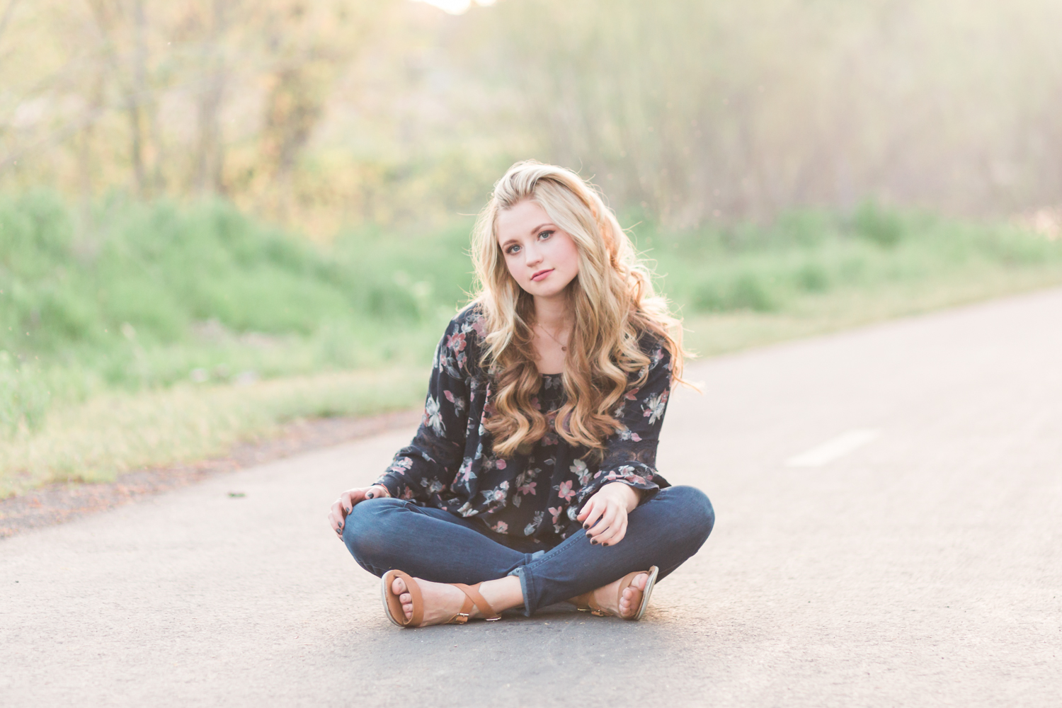 High-school-senior-pictures-whitney-bufton-photography-99.jpg