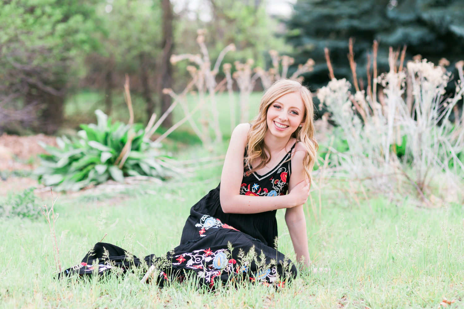 High-school-senior-pictures-whitney-bufton-photography-67.jpg