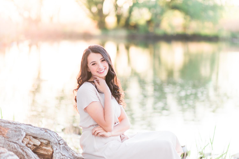 high-school-senior-photographer-whitney-bufton-photography-48.jpg