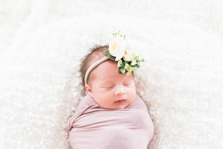 lifestyle-utah-newborn-photographer-whitney-bufton-photography-74.jpg