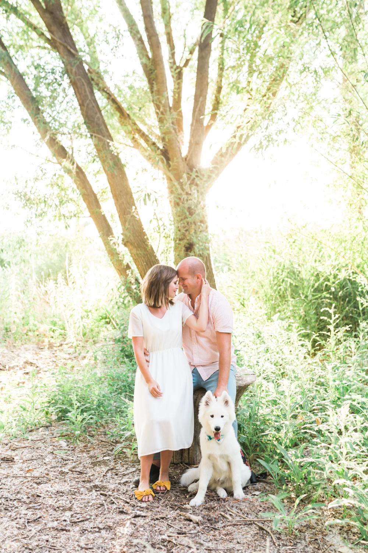 Utah couples photography