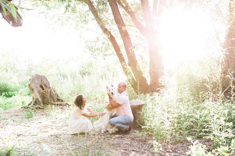 Provo Utah couples photographer