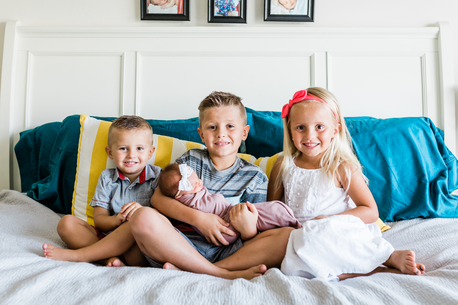 Fort Myers FL family photographer