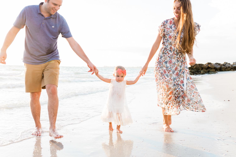 Family Photos in Naples Florida