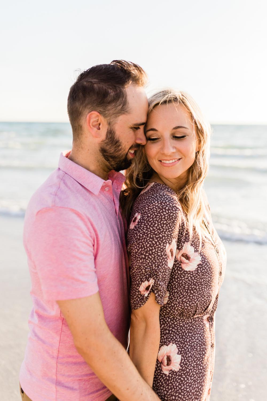 Florida couples Photographer