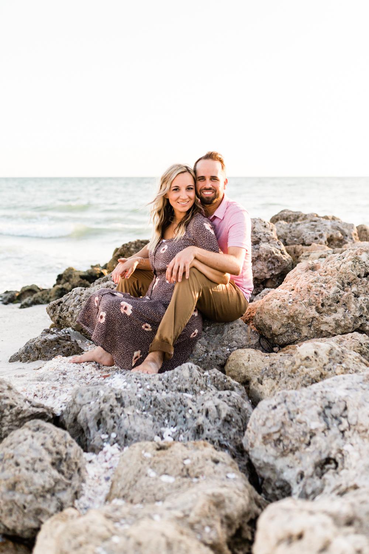 Southwest Florida couples photographer