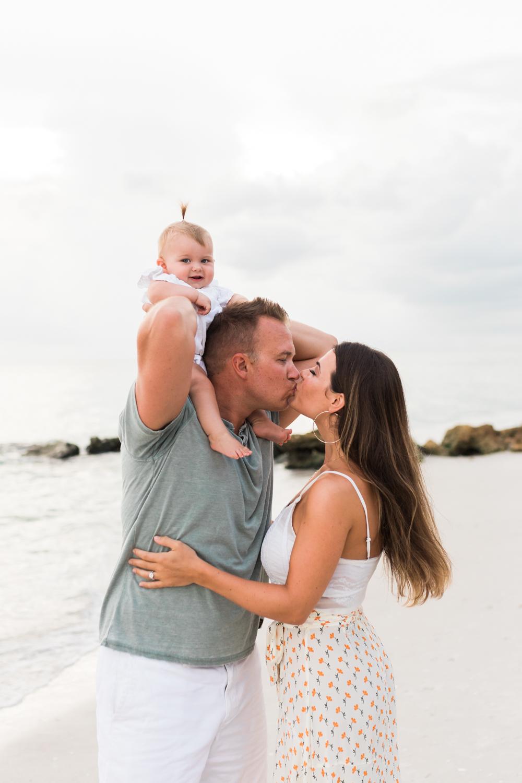 Naples Florida, family photographer