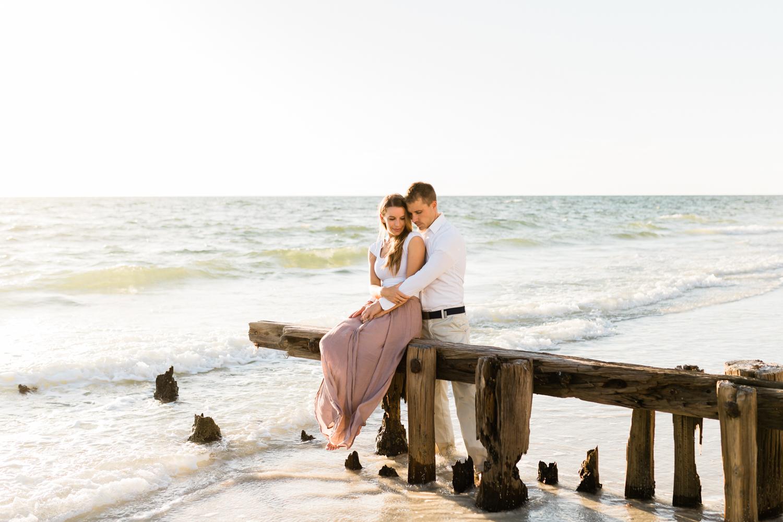 Southwest Florida beach photographer