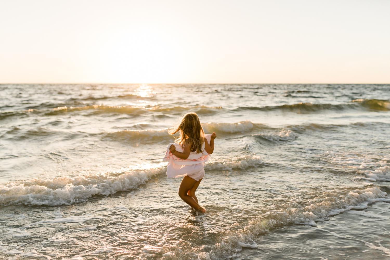 Whitney-Bufton-Photography_Florida_Photographer-84.jpg