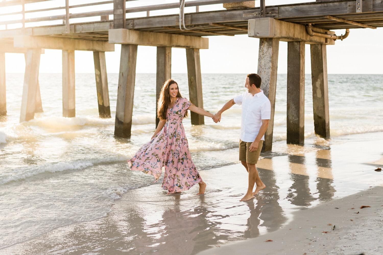 Florida_Photographer-21.jpg
