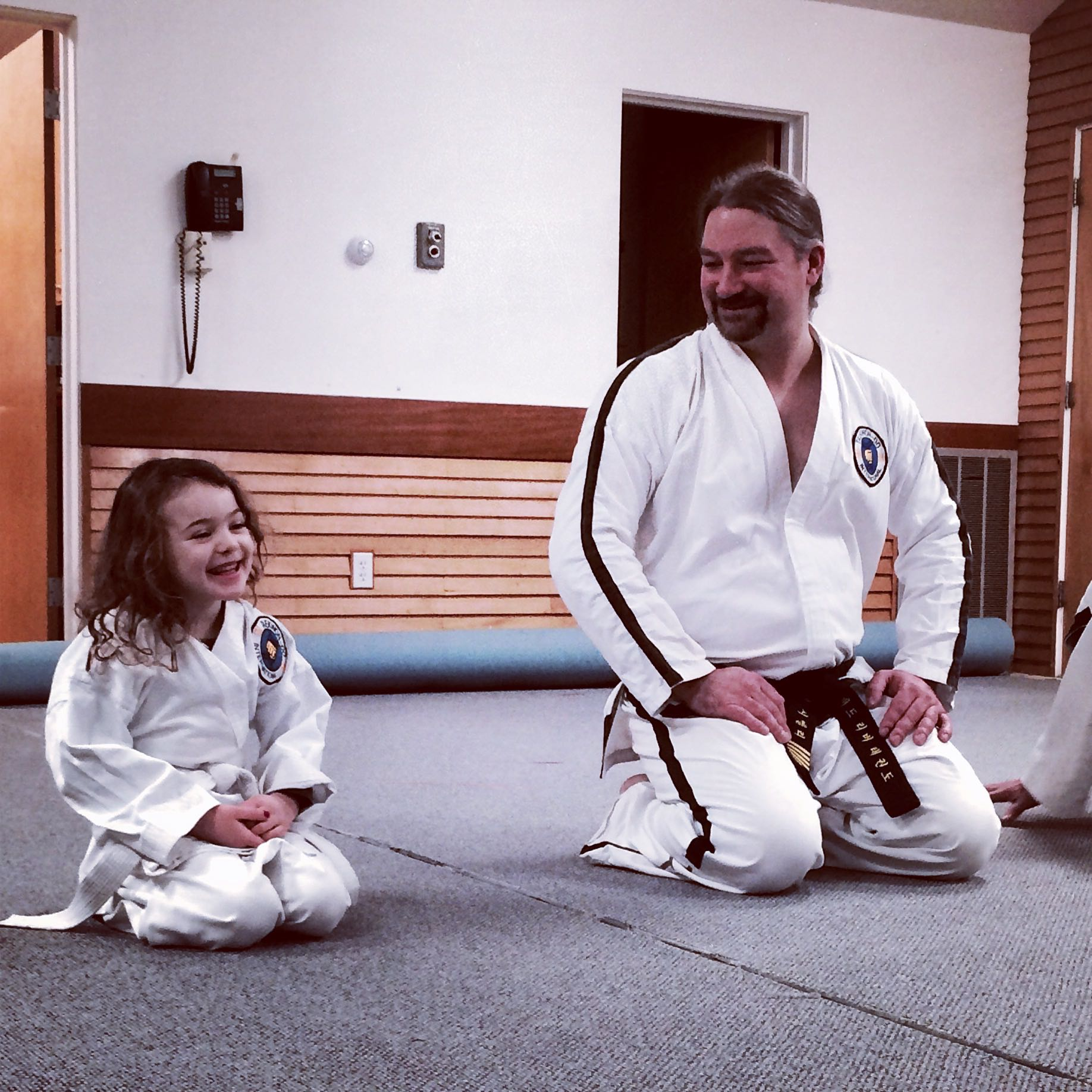 taekwondo black belt.jpg