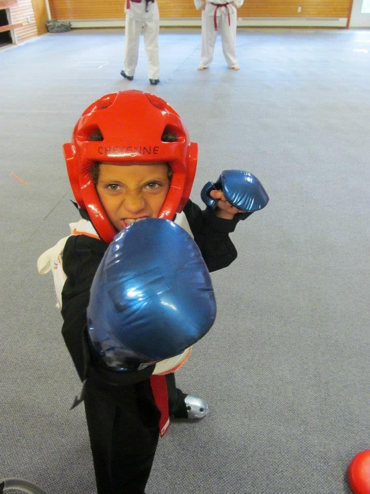 kids taekwondo clases.jpg