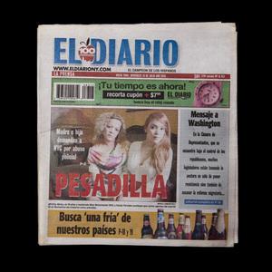 EL_Diario.jpg