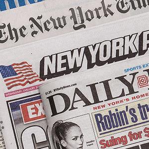 NEWSPAPER-PRESS.jpg