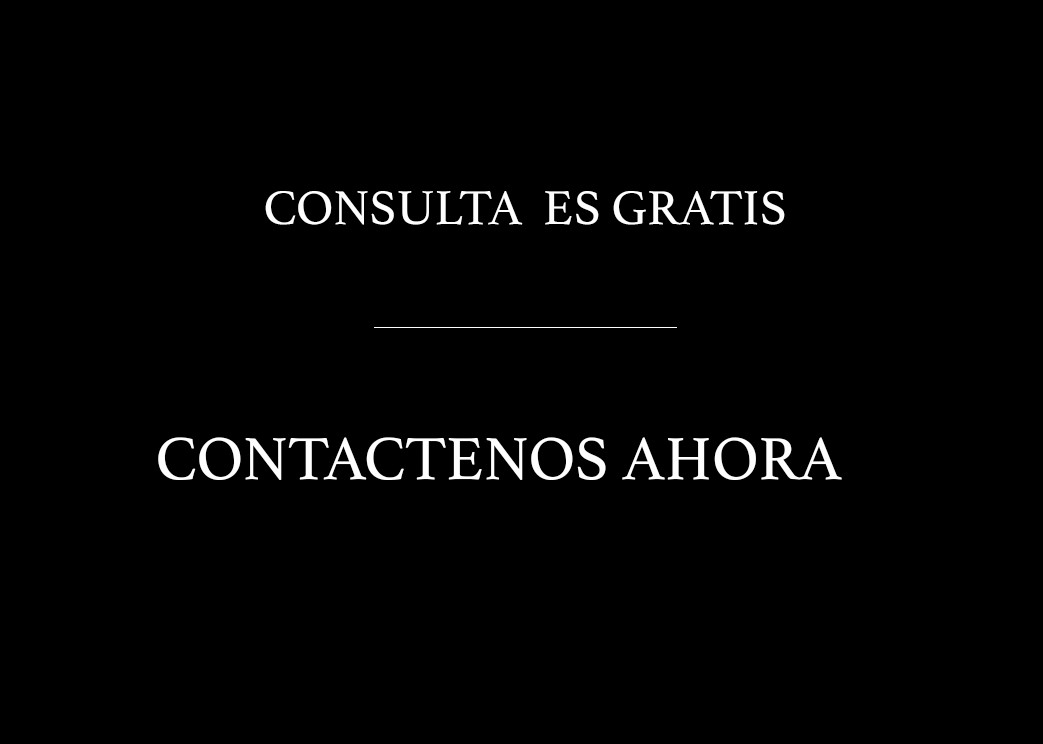 abogado-de-accidentes_contactenos_yankowitz-law-firm