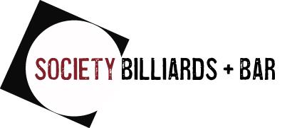 Society billiards logo 6.jpg