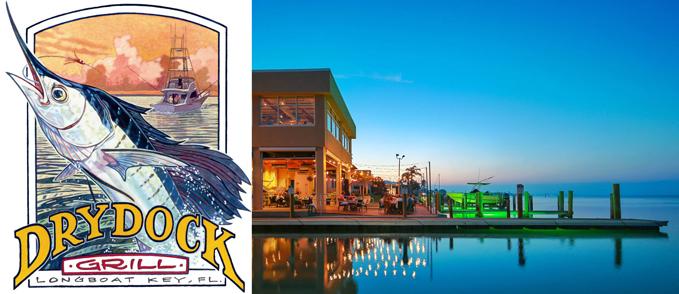 DryDock-logo_waterfront.jpg