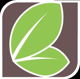 logo-recursos-verdes