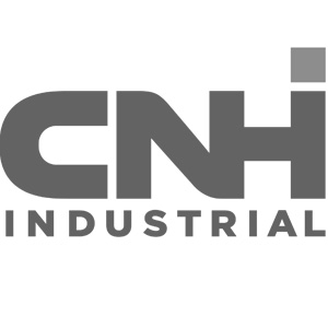 CNH.jpg