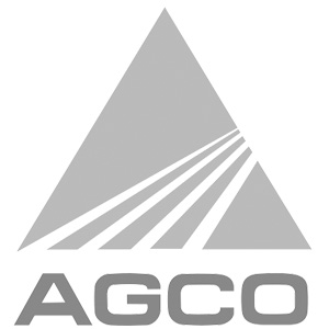 AGCO.jpg