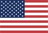 icon_us_flag.jpg