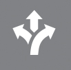 Icon_Distribution.jpg