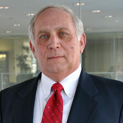 Robert F. Dieli