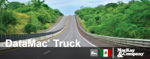 DataMac-Truck-Mexico.jpg