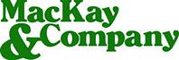 logo-mackay.jpg