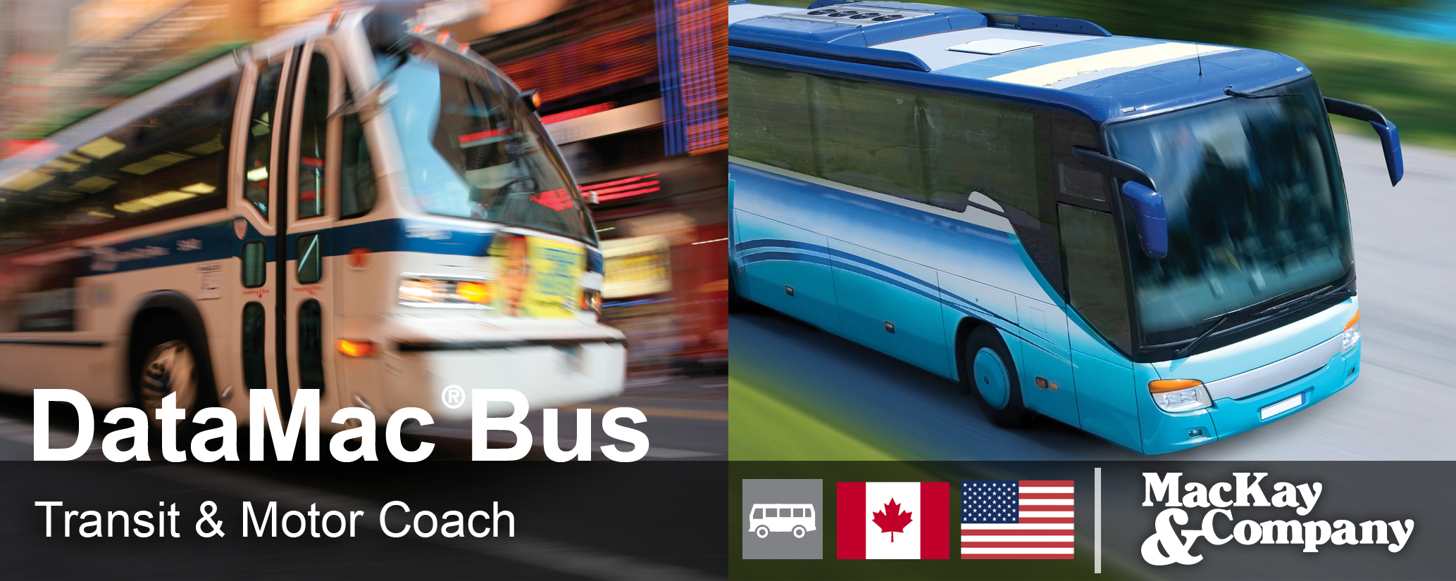 Transit-and-Motor-CoachUSCA.jpg
