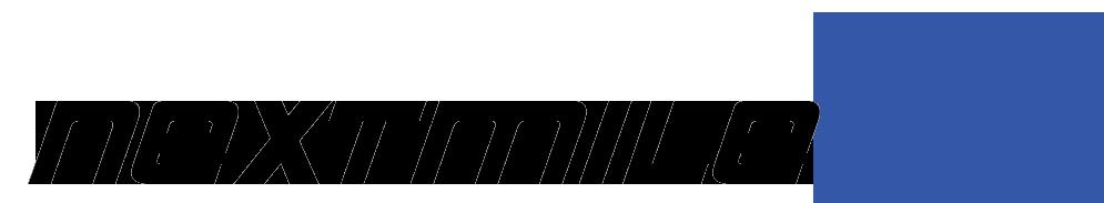 NextMile-logo.png
