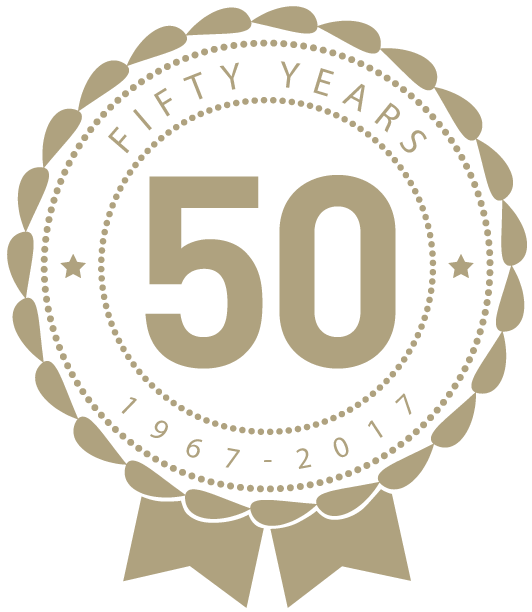 50-years.png