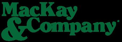 logo.mackay.transparent.png