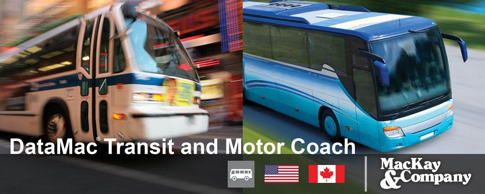 Transit-and-Motor-Coach.jpg
