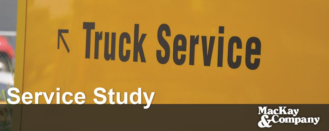 Service-study.jpg
