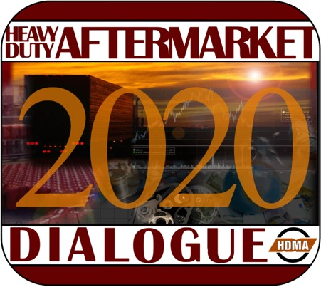 HDAD 2020 Logo.jpg