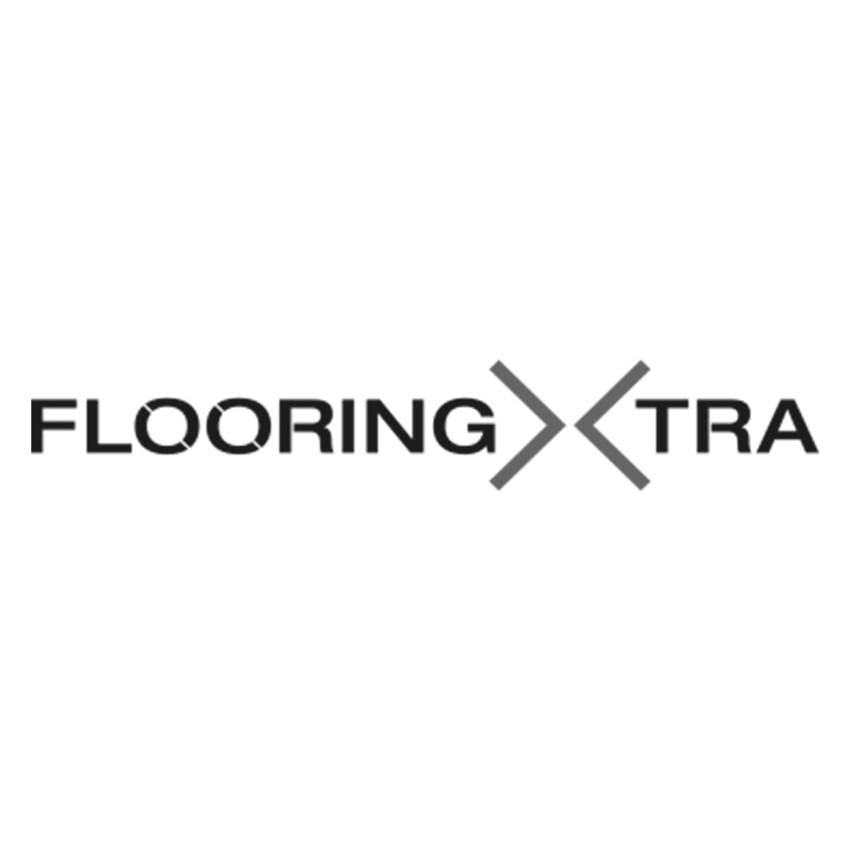 Flooring Extra.jpg