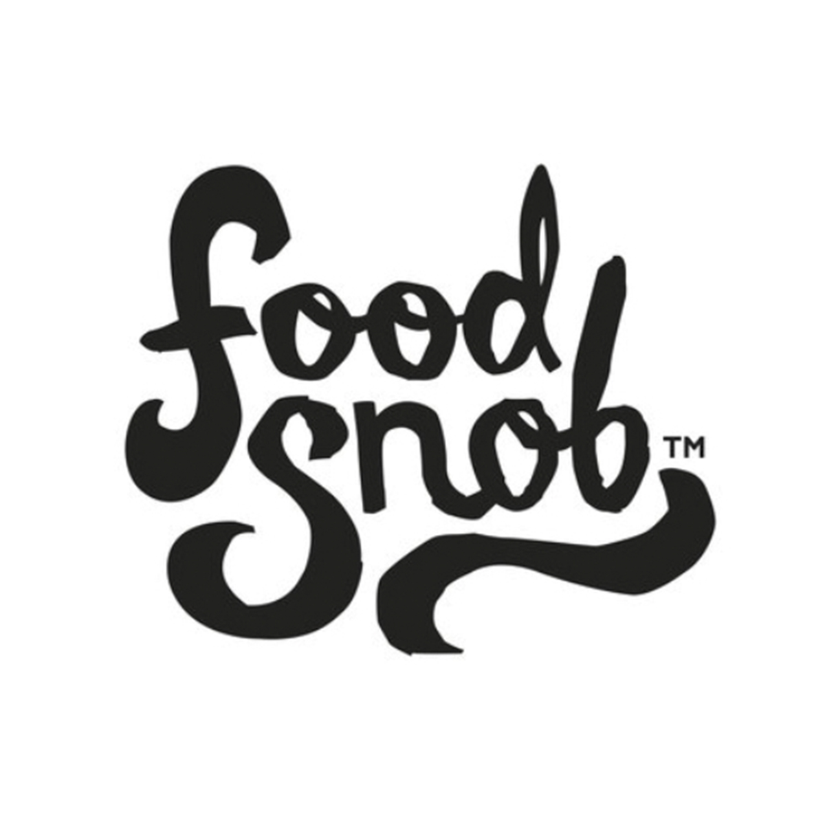 FoodSnob.jpg