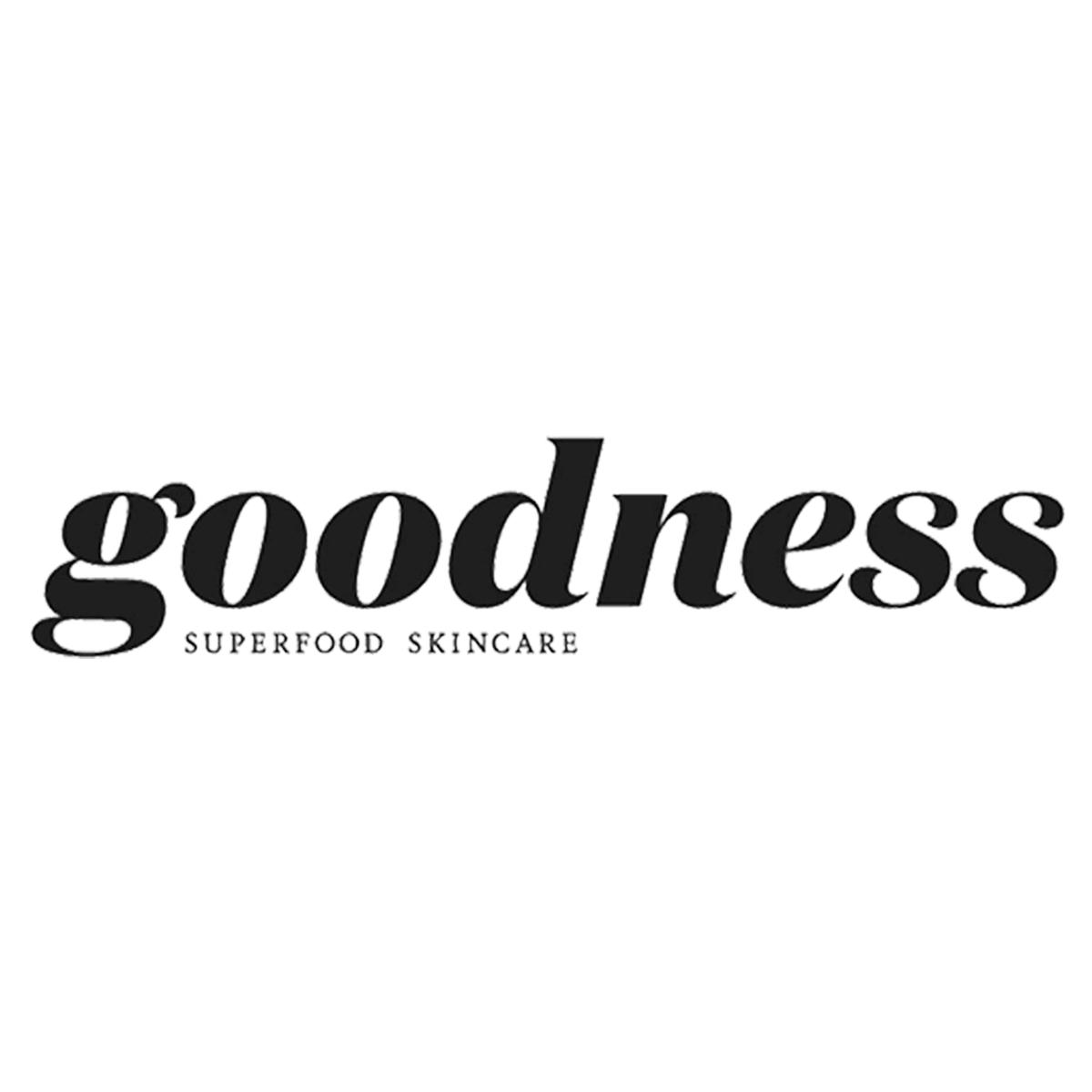 GoodnessSkincare.jpg