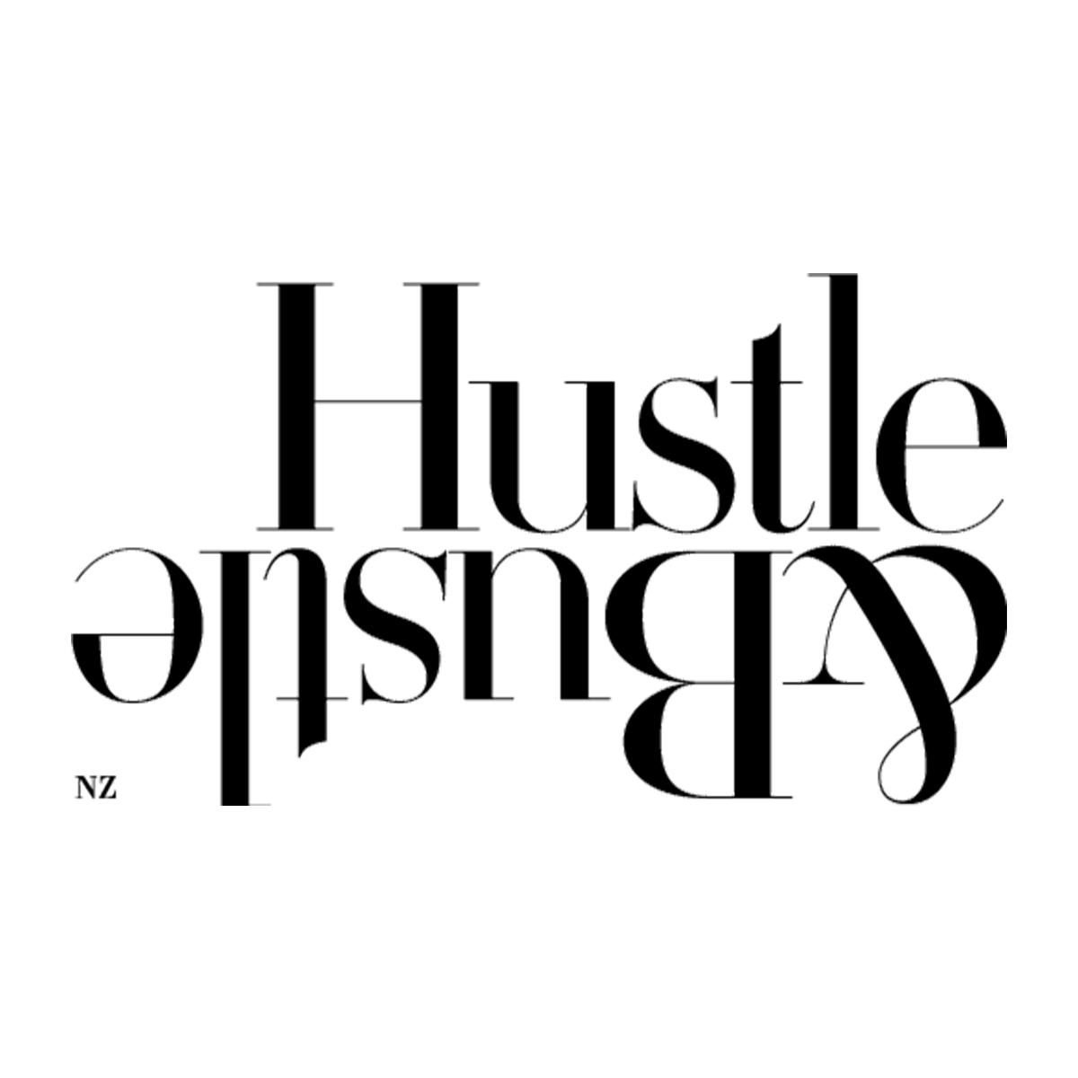 Hustle&Bustle.jpg