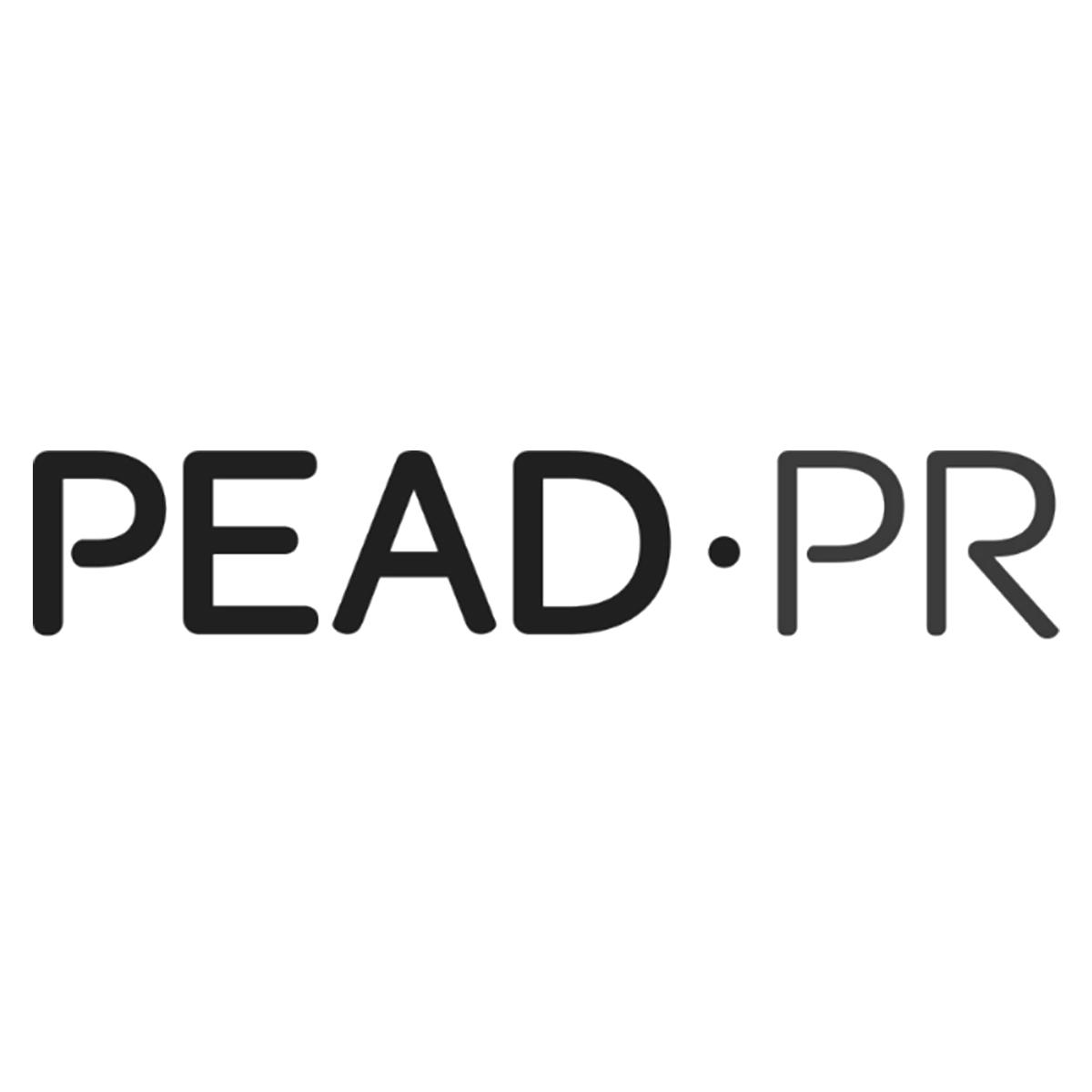 PeadPR.jpg