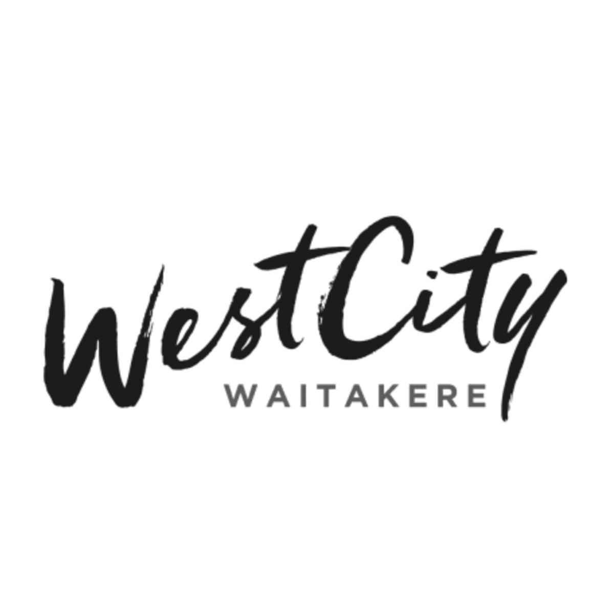 Westcity.jpg