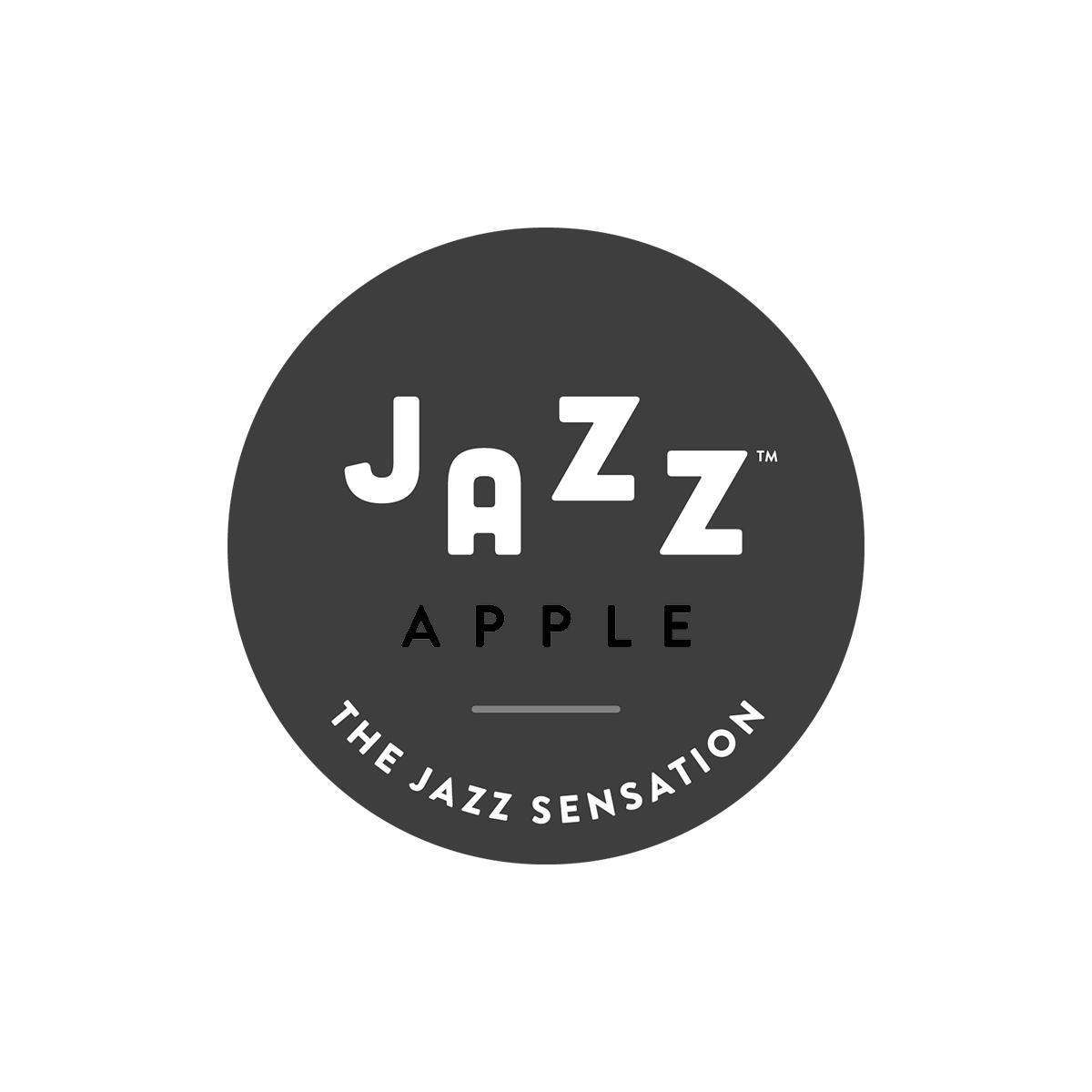 JazzApples.jpg