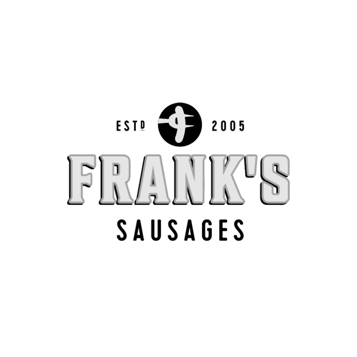 Franks.jpg